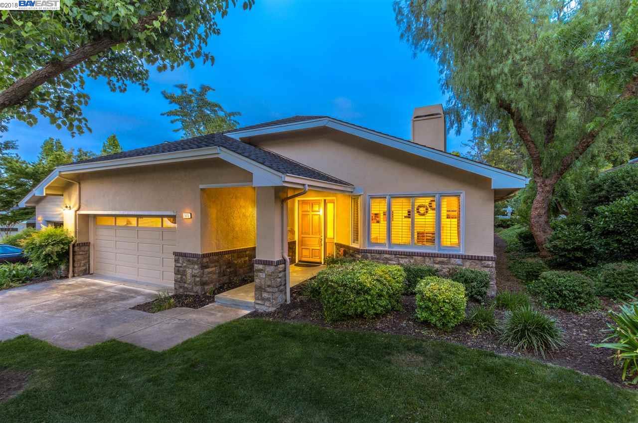 Buying or Selling PLEASANTON Real Estate, MLS:40823262, Call The Gregori Group 800-981-3134