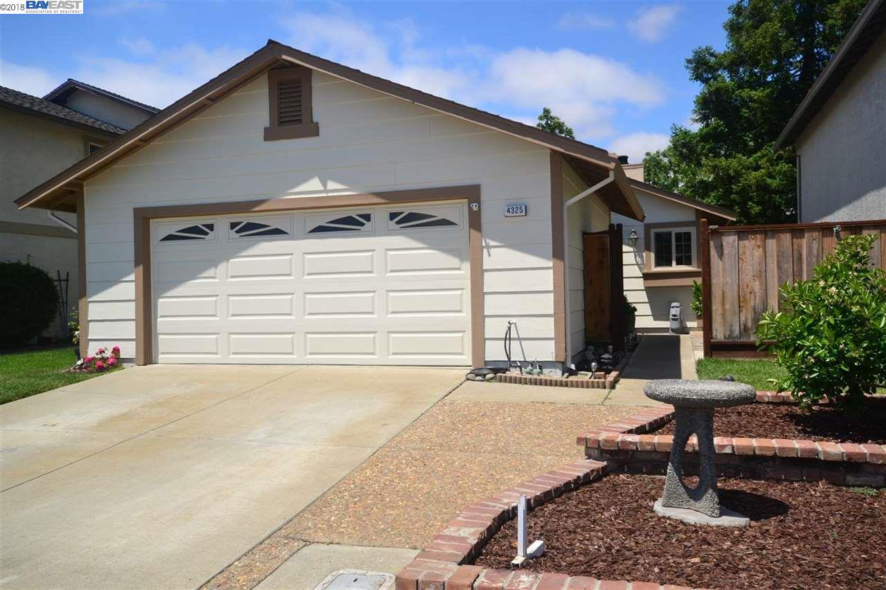 Buying or Selling PLEASANTON Real Estate, MLS:40823266, Call The Gregori Group 800-981-3134