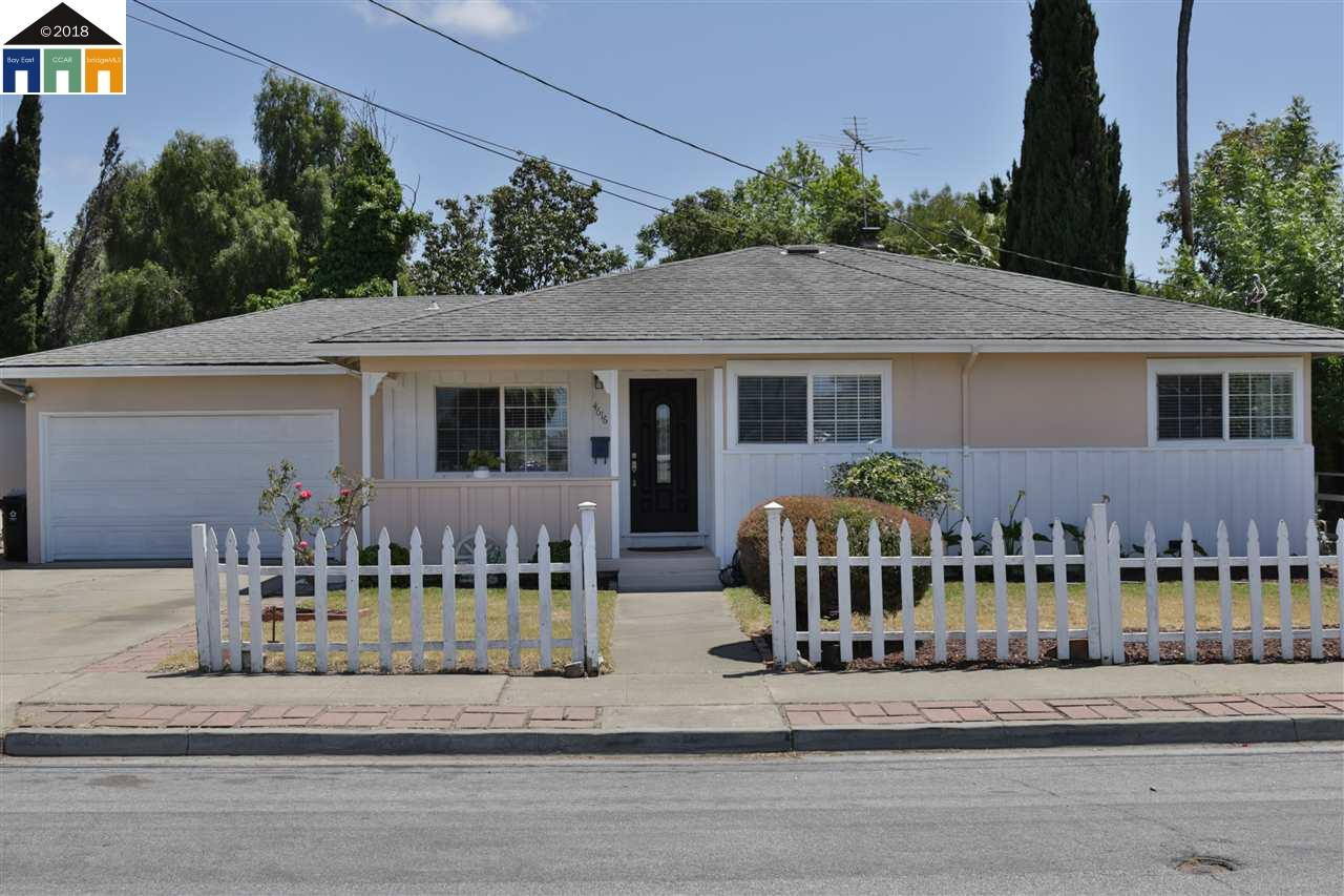 Buying or Selling FREMONT Real Estate, MLS:40823314, Call The Gregori Group 800-981-3134