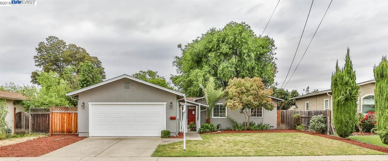 Buying or Selling FREMONT Real Estate, MLS:40823335, Call The Gregori Group 800-981-3134