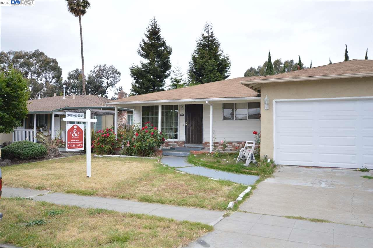 Buying or Selling HAYWARD Real Estate, MLS:40823350, Call The Gregori Group 800-981-3134
