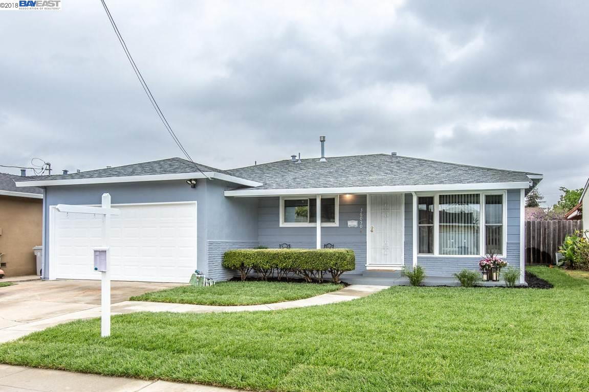 Buying or Selling FREMONT Real Estate, MLS:40823352, Call The Gregori Group 800-981-3134