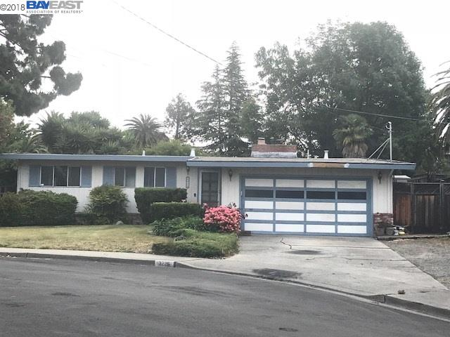 Buying or Selling FREMONT Real Estate, MLS:40823354, Call The Gregori Group 800-981-3134