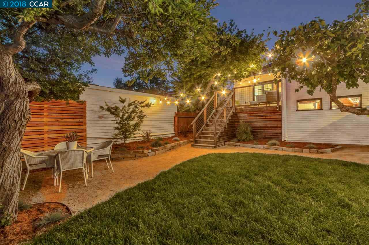Buying or Selling OAKLAND Real Estate, MLS:40823357, Call The Gregori Group 800-981-3134