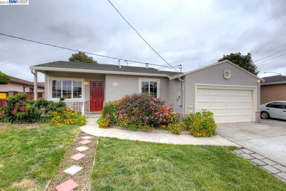 Buying or Selling HAYWARD Real Estate, MLS:40823363, Call The Gregori Group 800-981-3134
