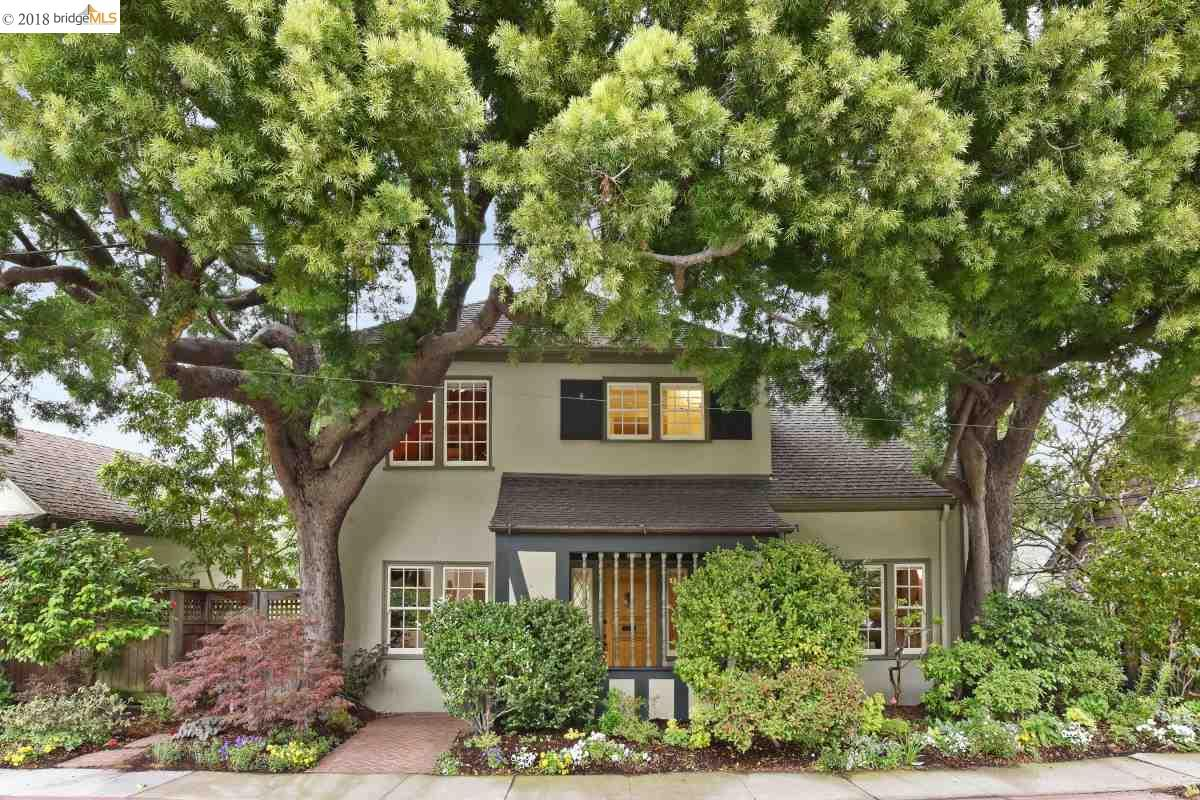 Buying or Selling BERKELEY Real Estate, MLS:40823405, Call The Gregori Group 800-981-3134