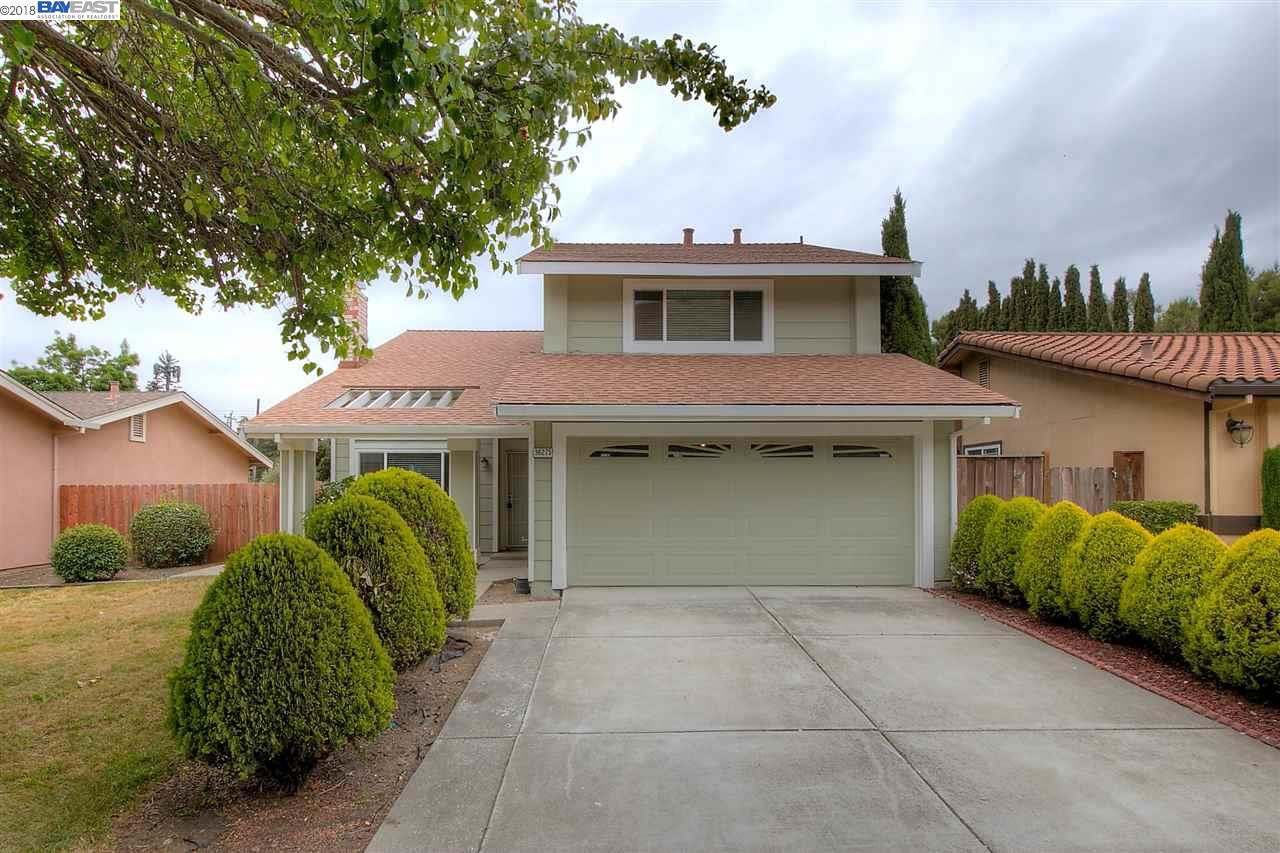 Buying or Selling FREMONT Real Estate, MLS:40823438, Call The Gregori Group 800-981-3134