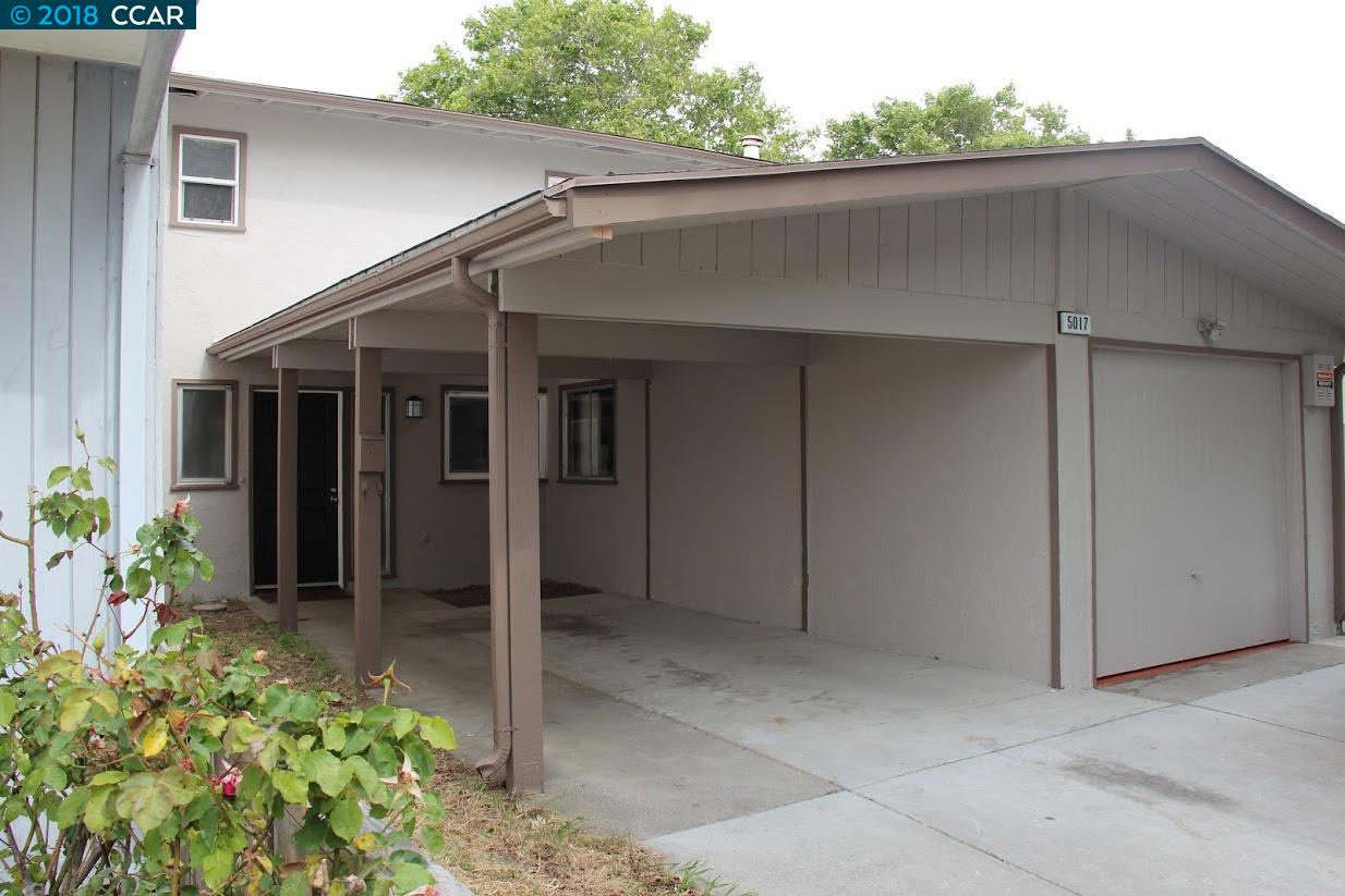 5017 CREELY AVE, RICHMOND, CA 94804