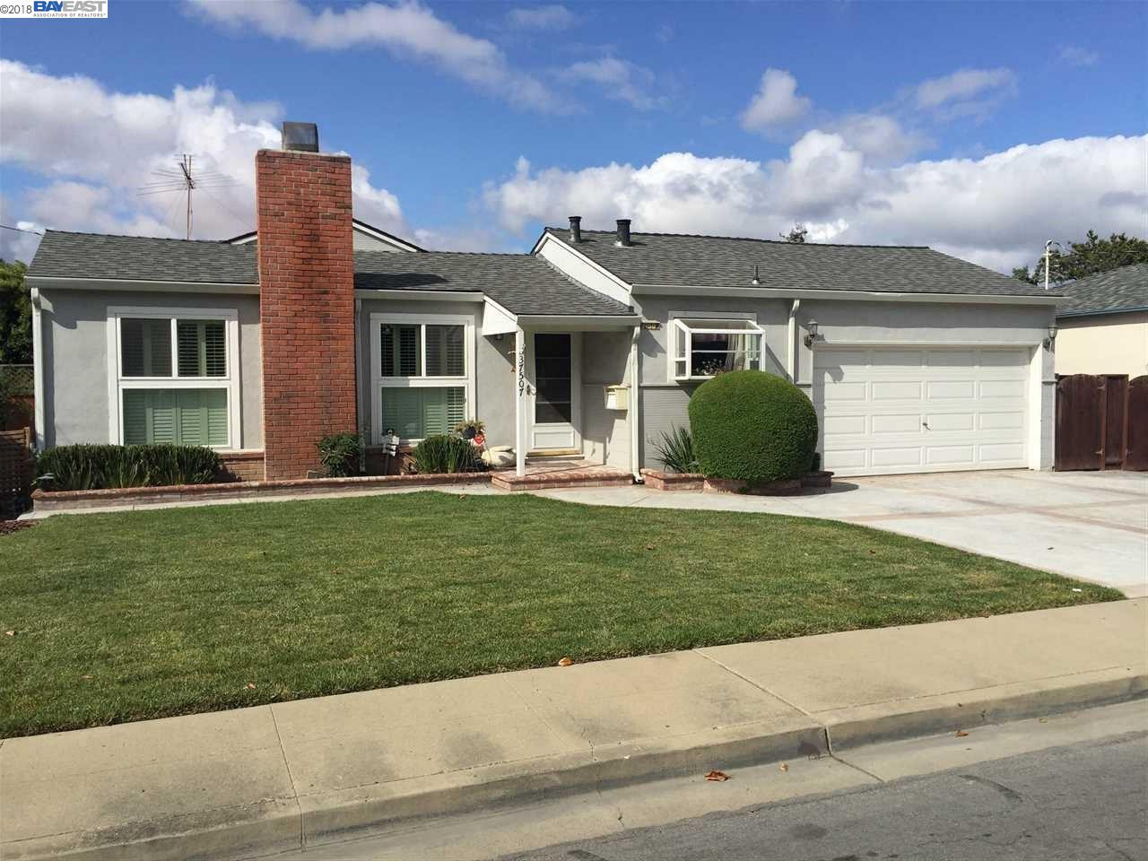 Buying or Selling FREMONT Real Estate, MLS:40823446, Call The Gregori Group 800-981-3134