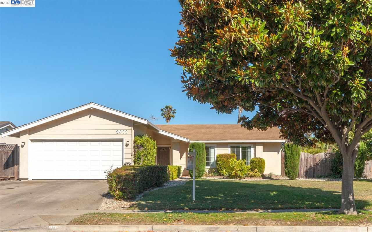 Buying or Selling FREMONT Real Estate, MLS:40823451, Call The Gregori Group 800-981-3134