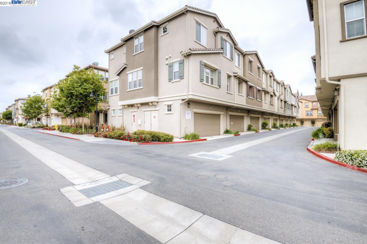 Buying or Selling HAYWARD Real Estate, MLS:40823476, Call The Gregori Group 800-981-3134