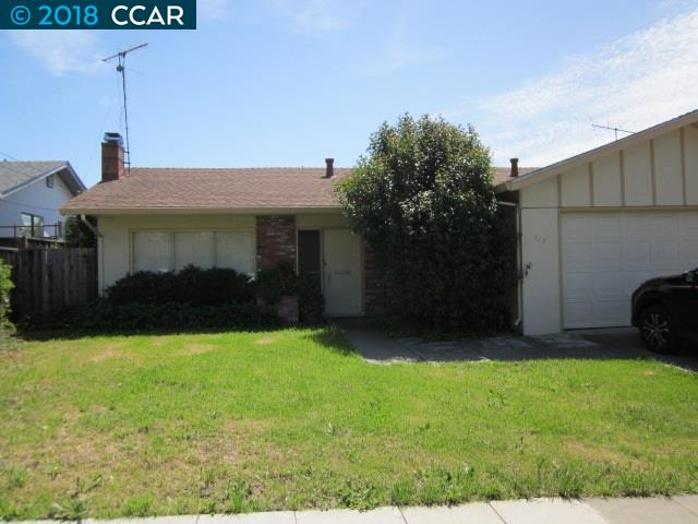 Buying or Selling HAYWARD Real Estate, MLS:40823489, Call The Gregori Group 800-981-3134