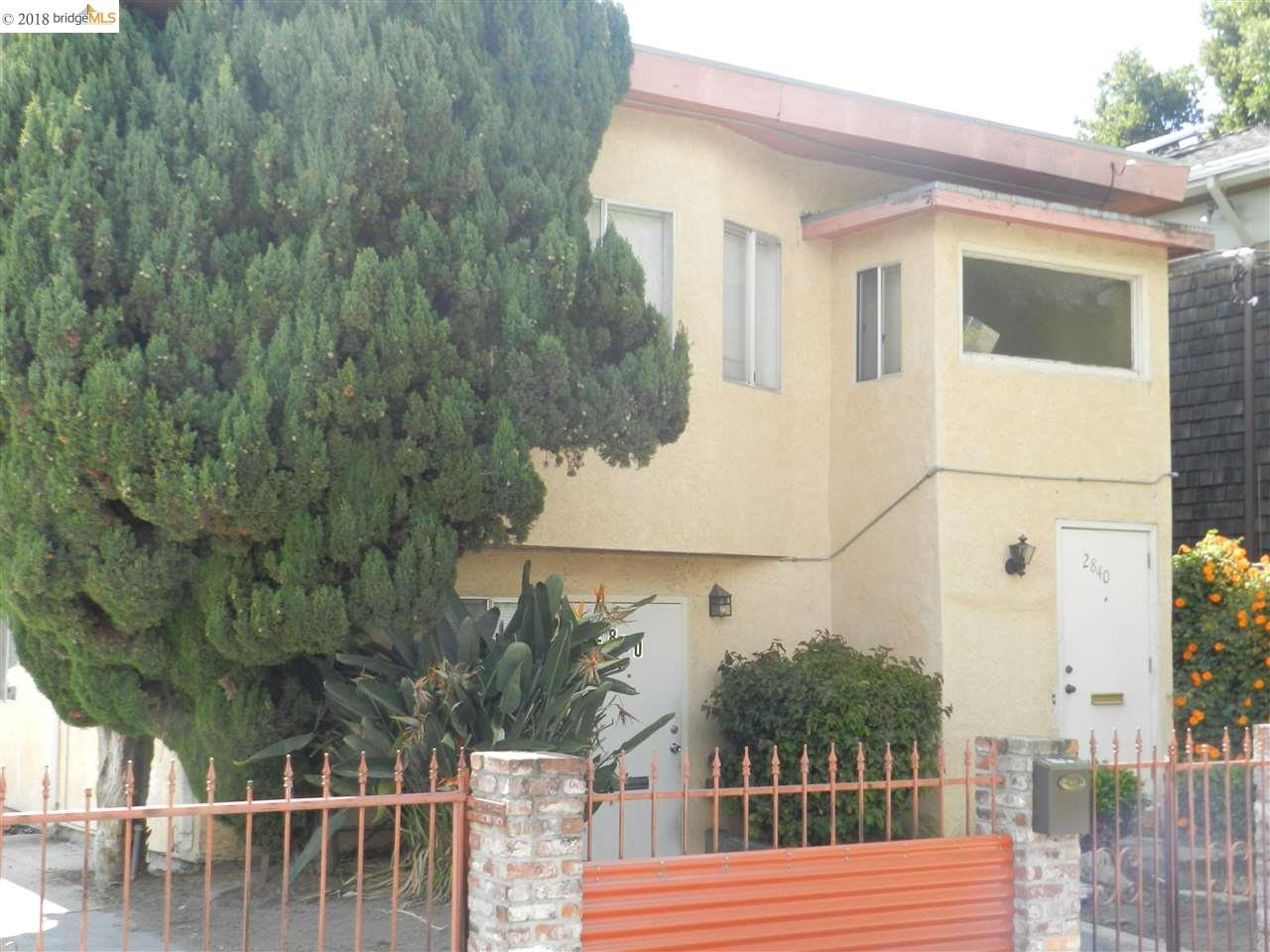 Buying or Selling BERKELEY Real Estate, MLS:40823529, Call The Gregori Group 800-981-3134