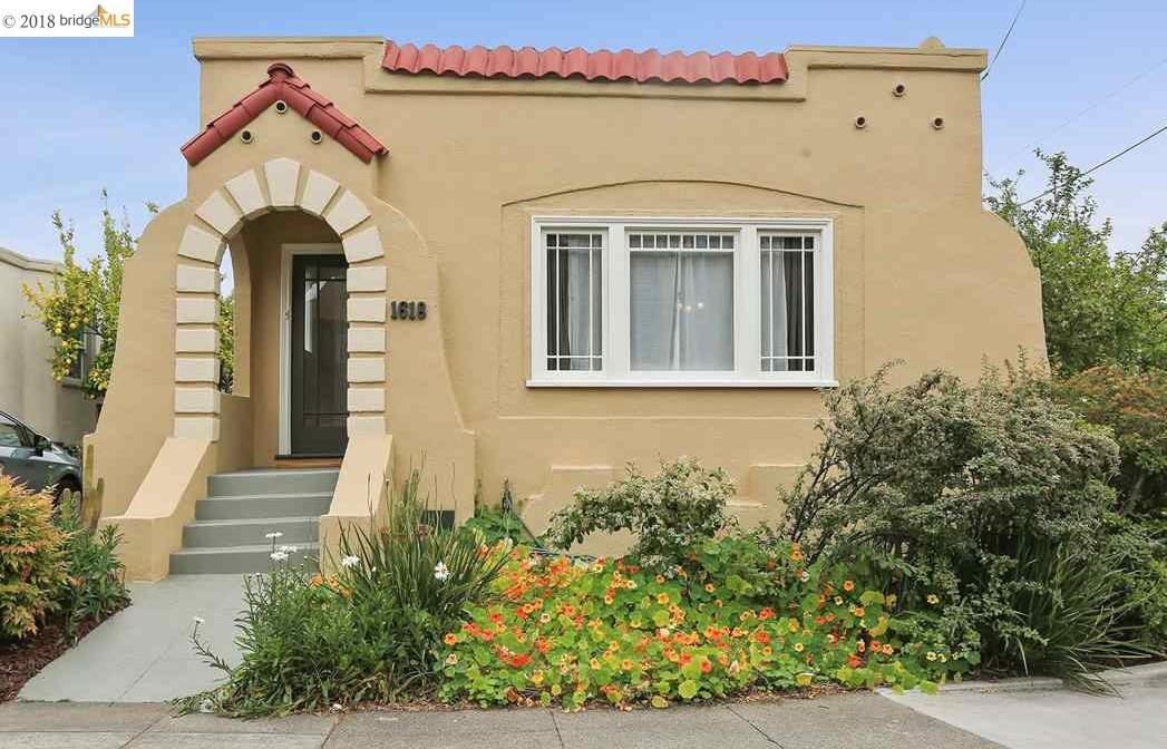 Buying or Selling BERKELEY Real Estate, MLS:40823669, Call The Gregori Group 800-981-3134