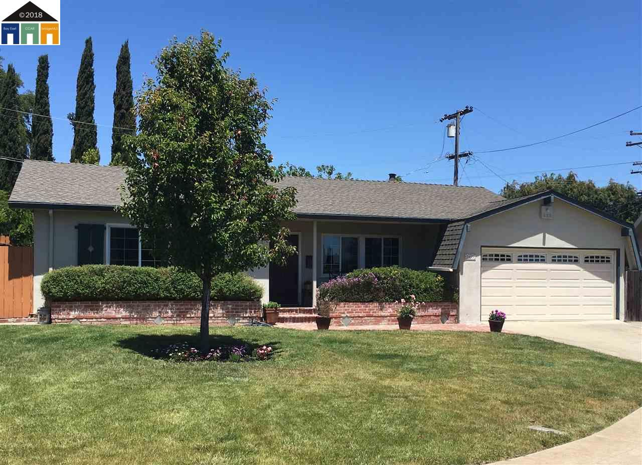 Buying or Selling DUBLIN Real Estate, MLS:40823672, Call The Gregori Group 800-981-3134