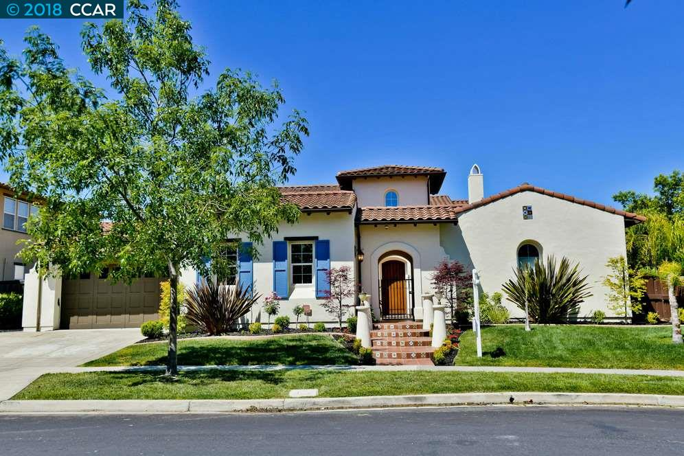 Buying or Selling SAN RAMON Real Estate, MLS:40823704, Call The Gregori Group 800-981-3134