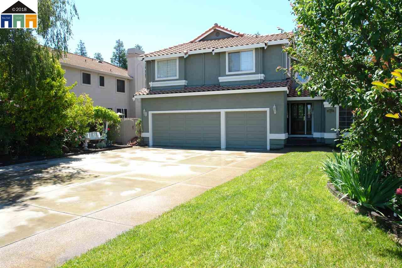 Buying or Selling LIVERMORE Real Estate, MLS:40823719, Call The Gregori Group 800-981-3134