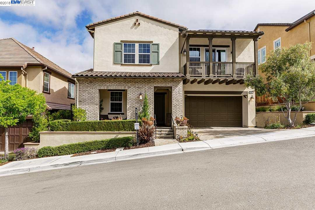 Buying or Selling DUBLIN Real Estate, MLS:40823735, Call The Gregori Group 800-981-3134