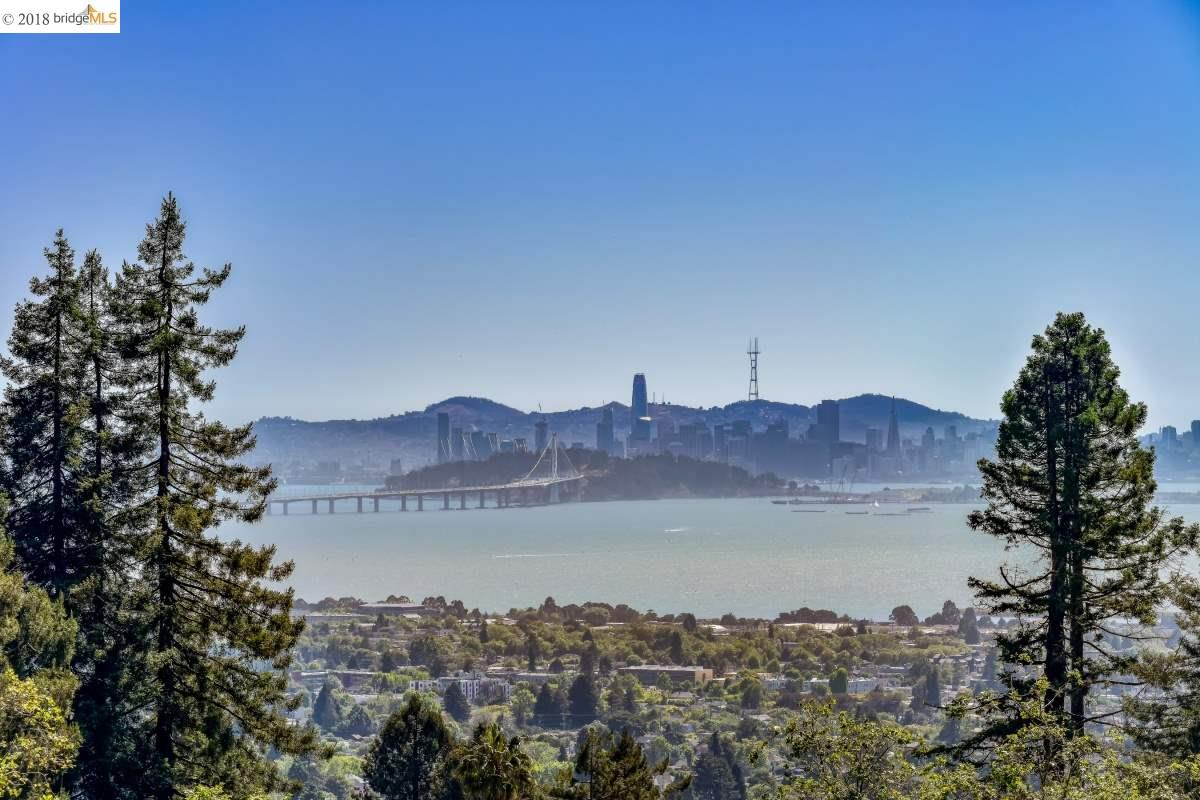 Buying or Selling BERKELEY Real Estate, MLS:40823741, Call The Gregori Group 800-981-3134