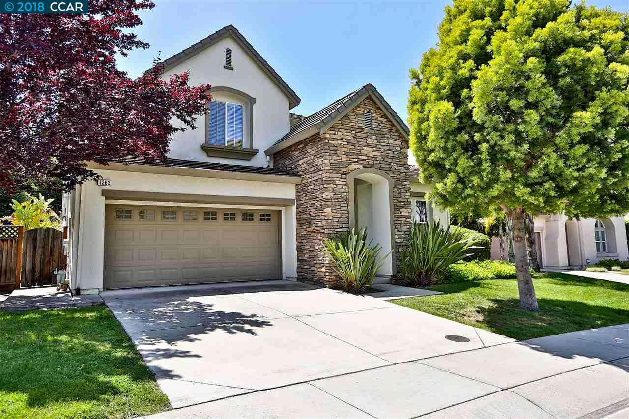 Buying or Selling CONCORD Real Estate, MLS:40823742, Call The Gregori Group 800-981-3134