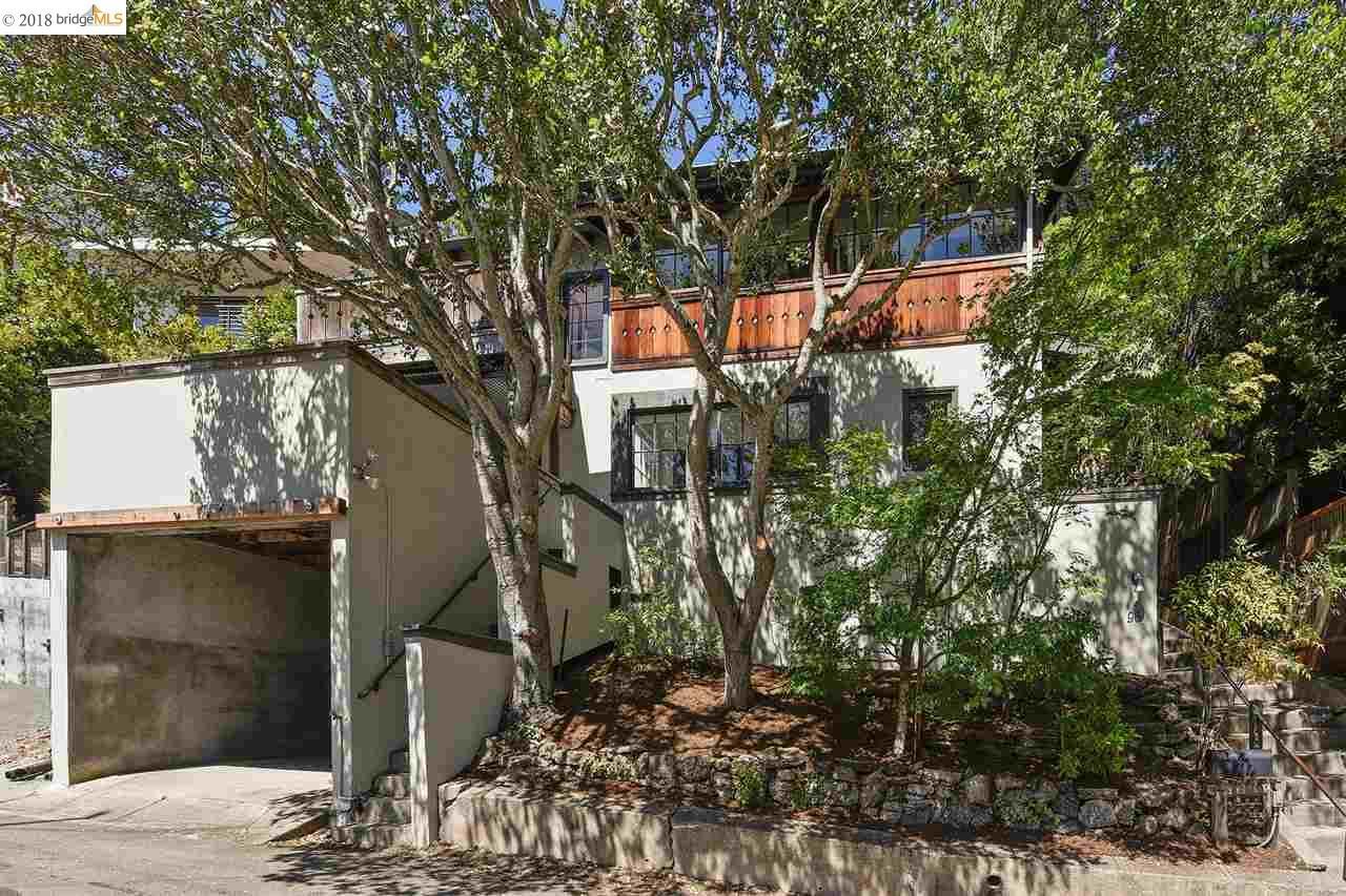 Buying or Selling BERKELEY Real Estate, MLS:40823760, Call The Gregori Group 800-981-3134
