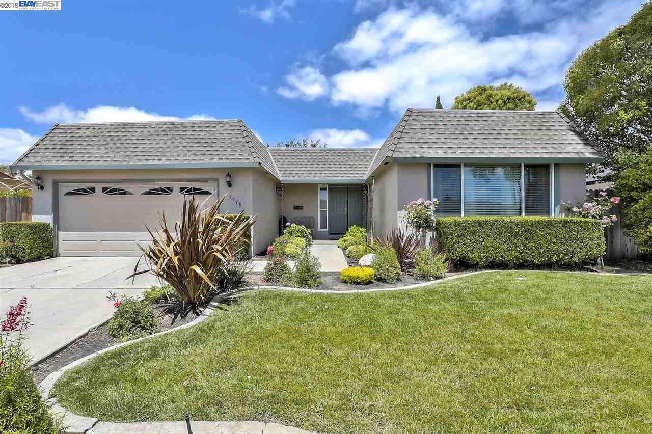 Buying or Selling LIVERMORE Real Estate, MLS:40823941, Call The Gregori Group 800-981-3134