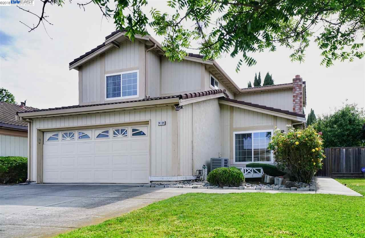 Buying or Selling FREMONT Real Estate, MLS:40823960, Call The Gregori Group 800-981-3134
