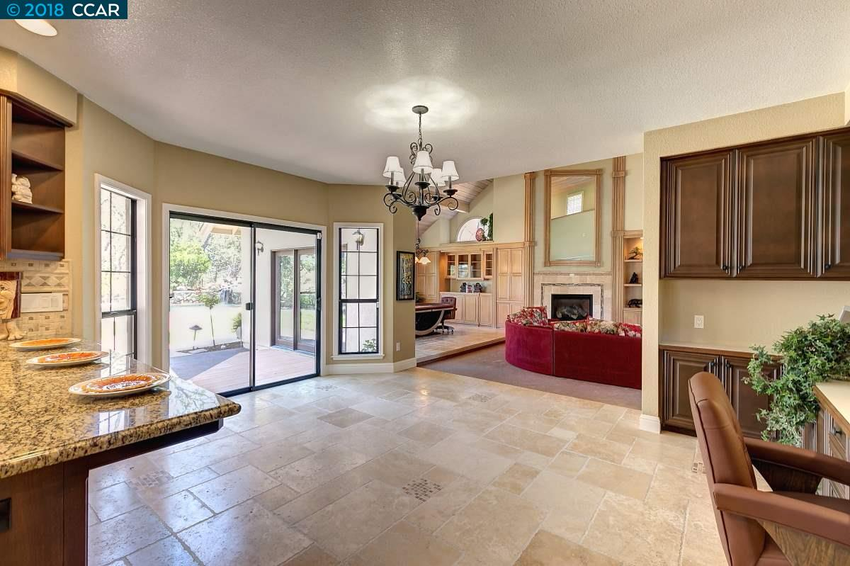 2455 DEER VALLEY LN, WALNUT CREEK, CA 94598  Photo