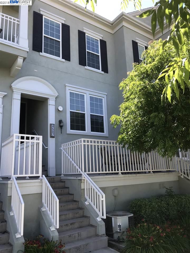 Buying or Selling DUBLIN Real Estate, MLS:40824063, Call The Gregori Group 800-981-3134