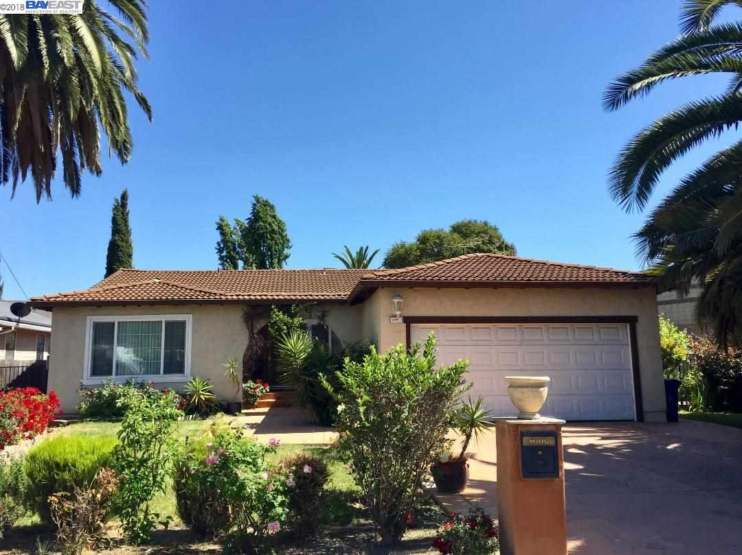 Buying or Selling FREMONT Real Estate, MLS:40824142, Call The Gregori Group 800-981-3134