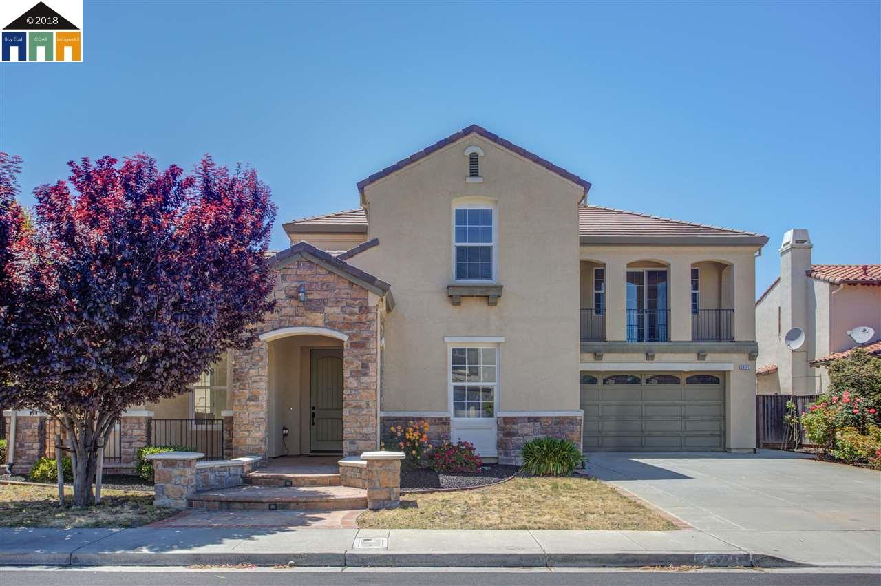 Buying or Selling HAYWARD Real Estate, MLS:40824412, Call The Gregori Group 800-981-3134