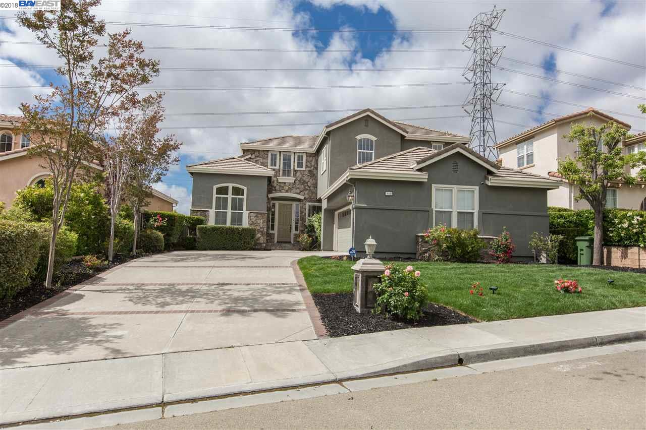 Buying or Selling FREMONT Real Estate, MLS:40824421, Call The Gregori Group 800-981-3134