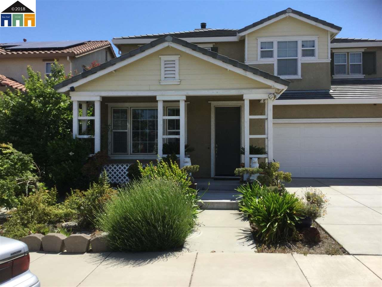 Buying or Selling PITTSBURG Real Estate, MLS:40824459, Call The Gregori Group 800-981-3134