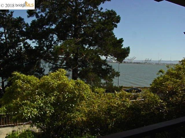 Buying or Selling EMERYVILLE Real Estate, MLS:40824509, Call The Gregori Group 800-981-3134