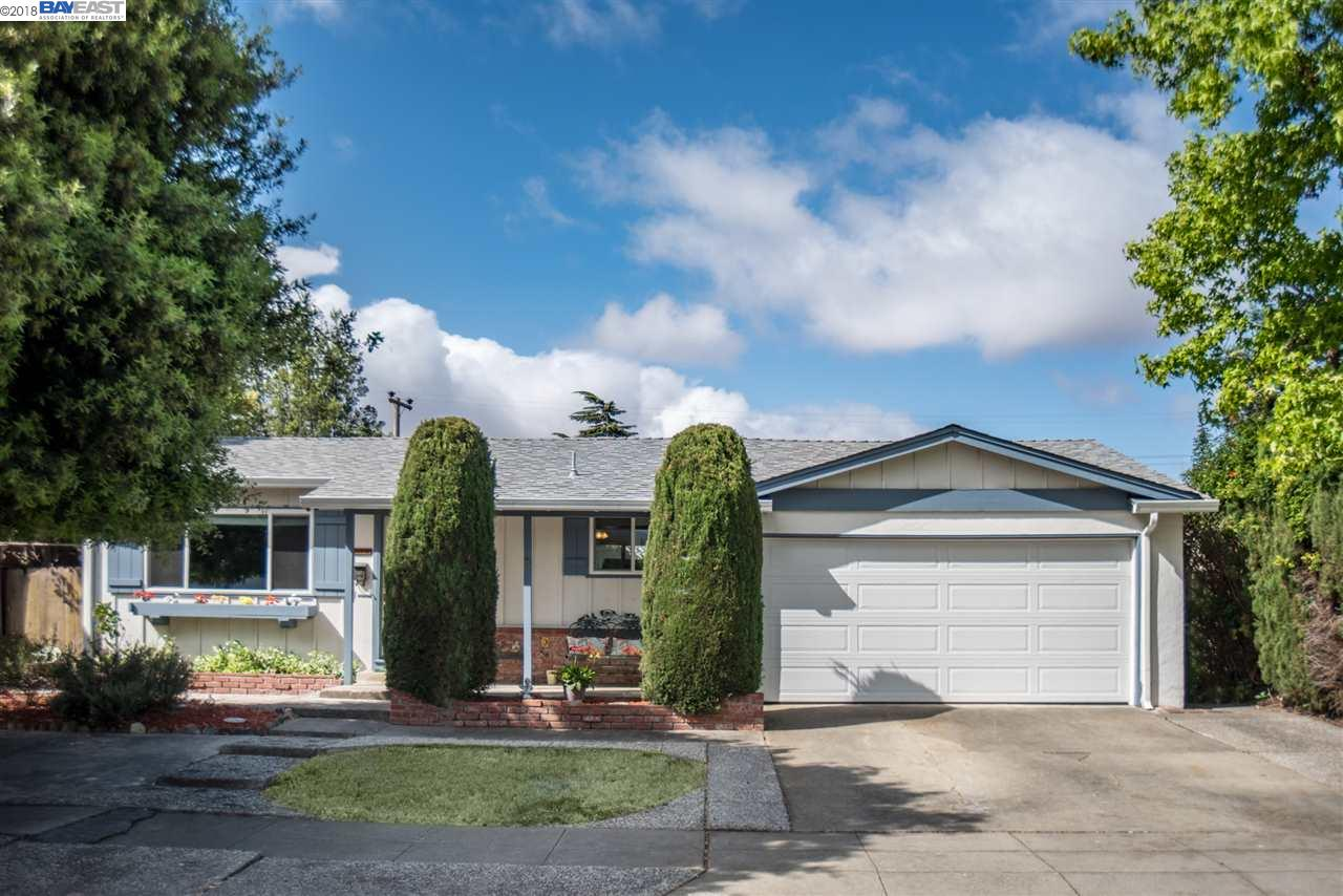 Buying or Selling FREMONT Real Estate, MLS:40824542, Call The Gregori Group 800-981-3134