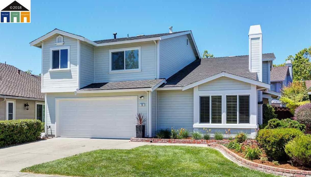 Buying or Selling ALAMEDA Real Estate, MLS:40824582, Call The Gregori Group 800-981-3134