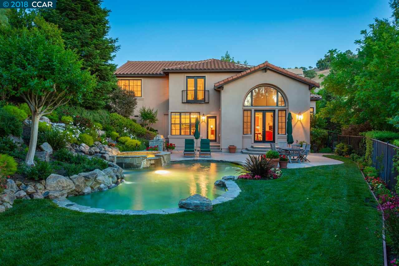 Buying or Selling WALNUT CREEK Real Estate, MLS:40824596, Call The Gregori Group 800-981-3134