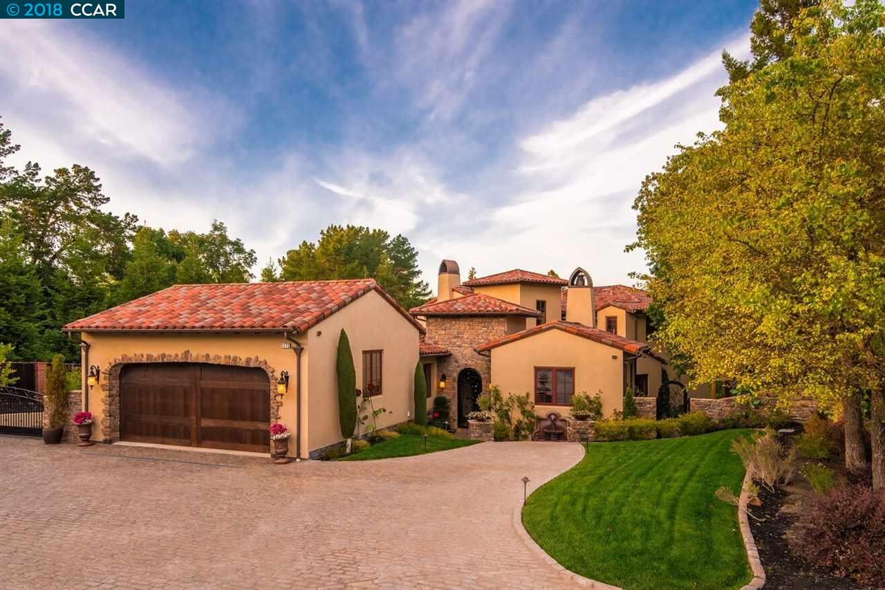 Buying or Selling ALAMO Real Estate, MLS:40824610, Call The Gregori Group 800-981-3134