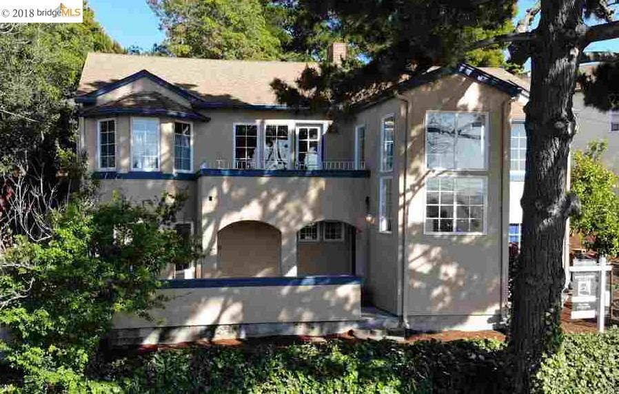 Buying or Selling EL CERRITO Real Estate, MLS:40824637, Call The Gregori Group 800-981-3134