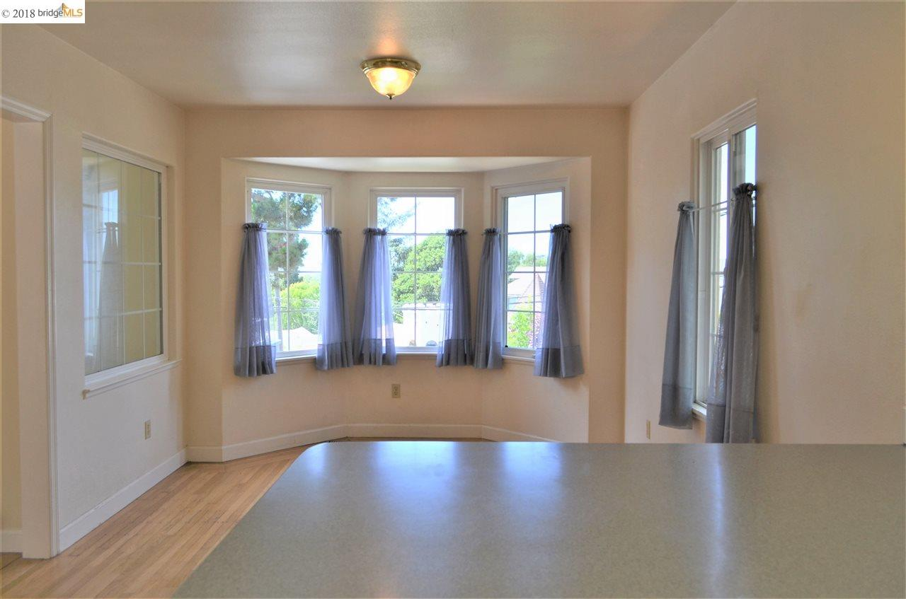 5352 POINSETT AVE, EL CERRITO, CA 94530  Photo