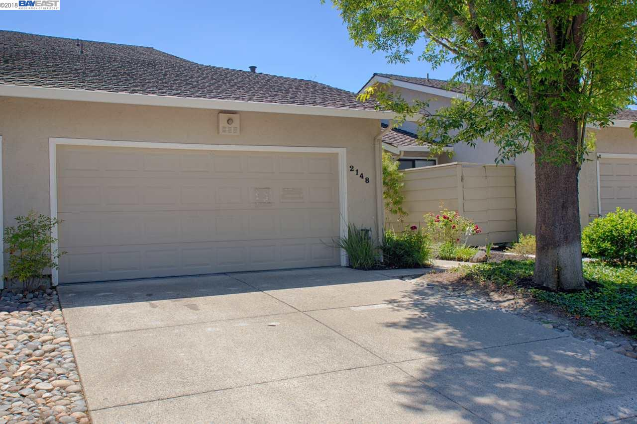 Buying or Selling DANVILLE Real Estate, MLS:40824638, Call The Gregori Group 800-981-3134