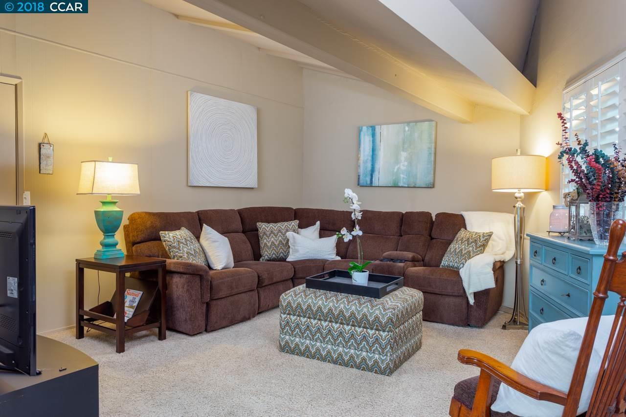3609 Wren Ave CONCORD CA 94519, Image  12