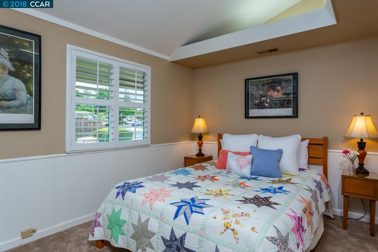 3609 Wren Ave CONCORD CA 94519, Image  17
