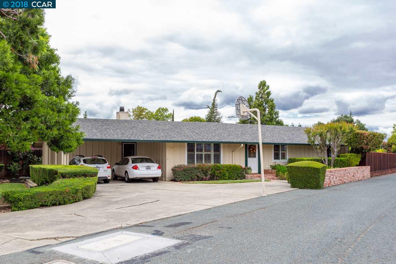 3609 Wren Ave CONCORD CA 94519, Image  19