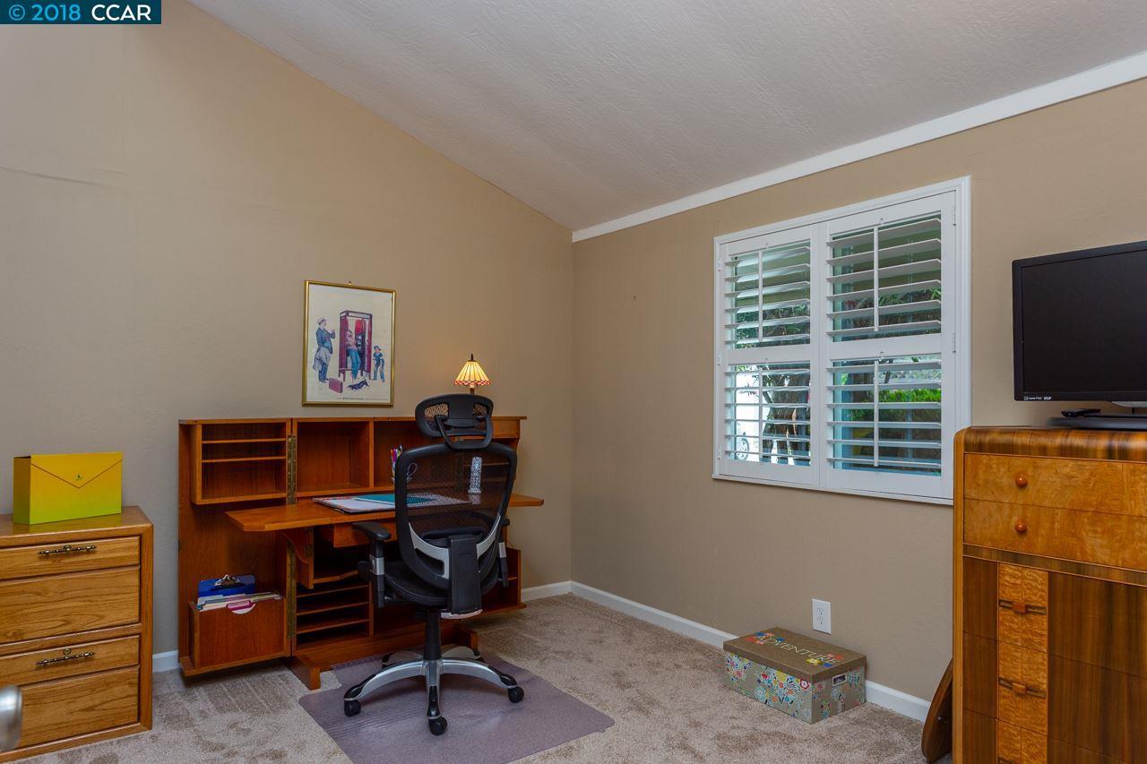 3609 Wren Ave CONCORD CA 94519, Image  30