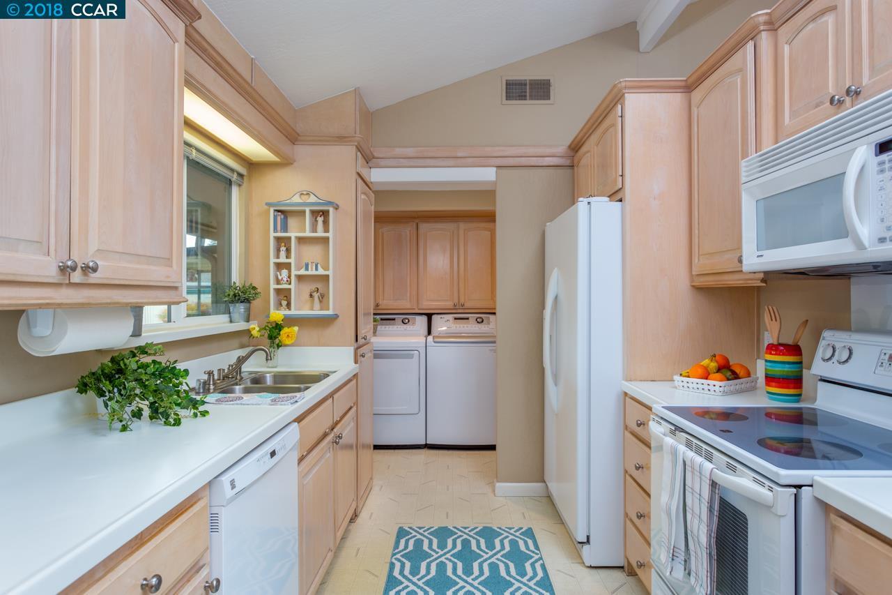 3609 Wren Ave CONCORD CA 94519, Image  10