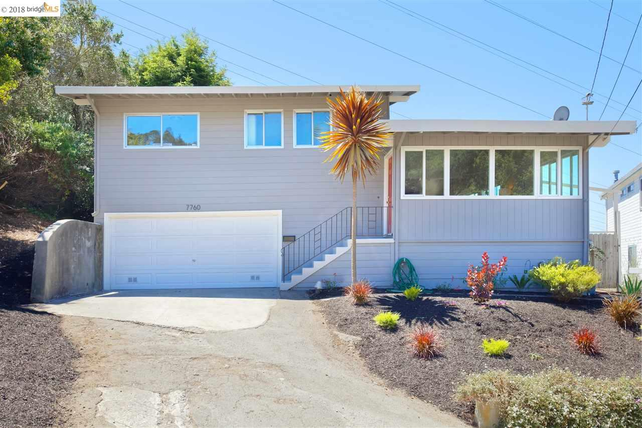 Buying or Selling EL CERRITO Real Estate, MLS:40824647, Call The Gregori Group 800-981-3134