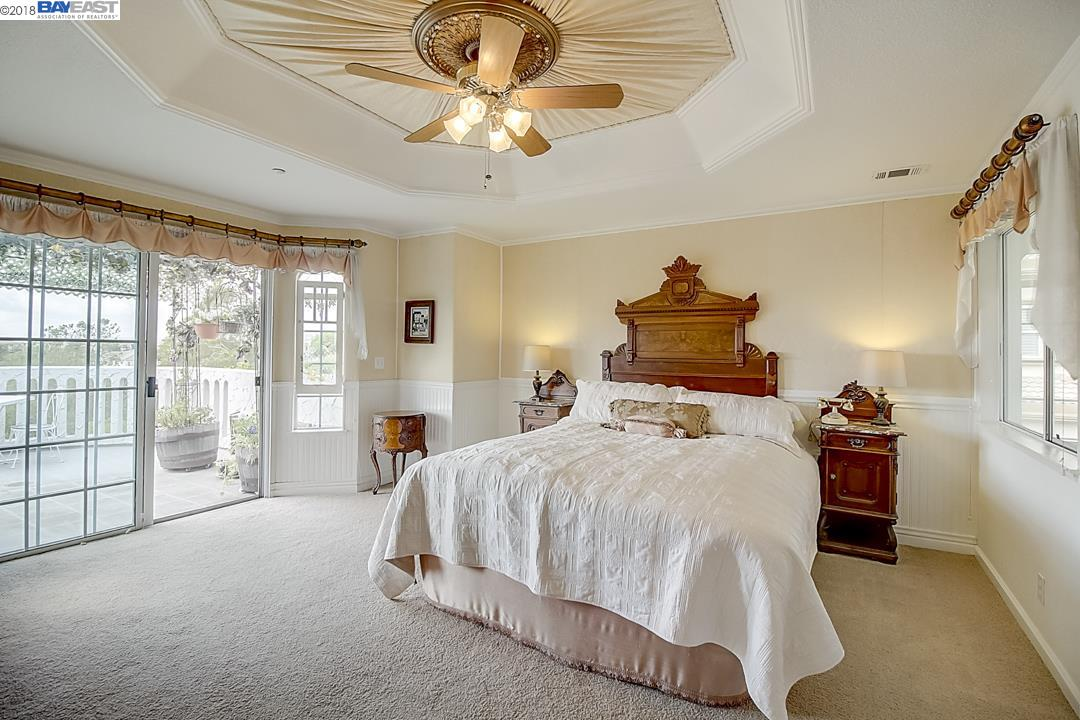 45293 RUTHERFORD TER, FREMONT, CA 94539  Photo 15