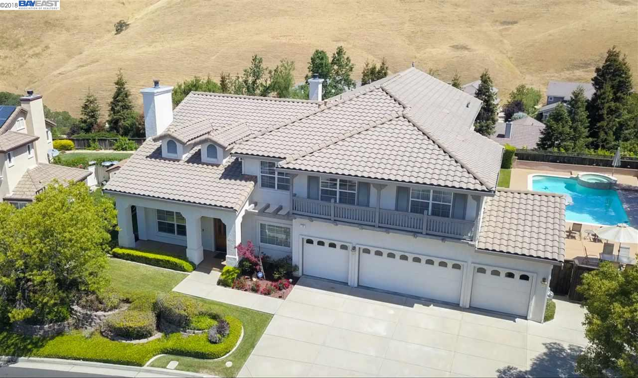 Buying or Selling CLAYTON Real Estate, MLS:40824700, Call The Gregori Group 800-981-3134