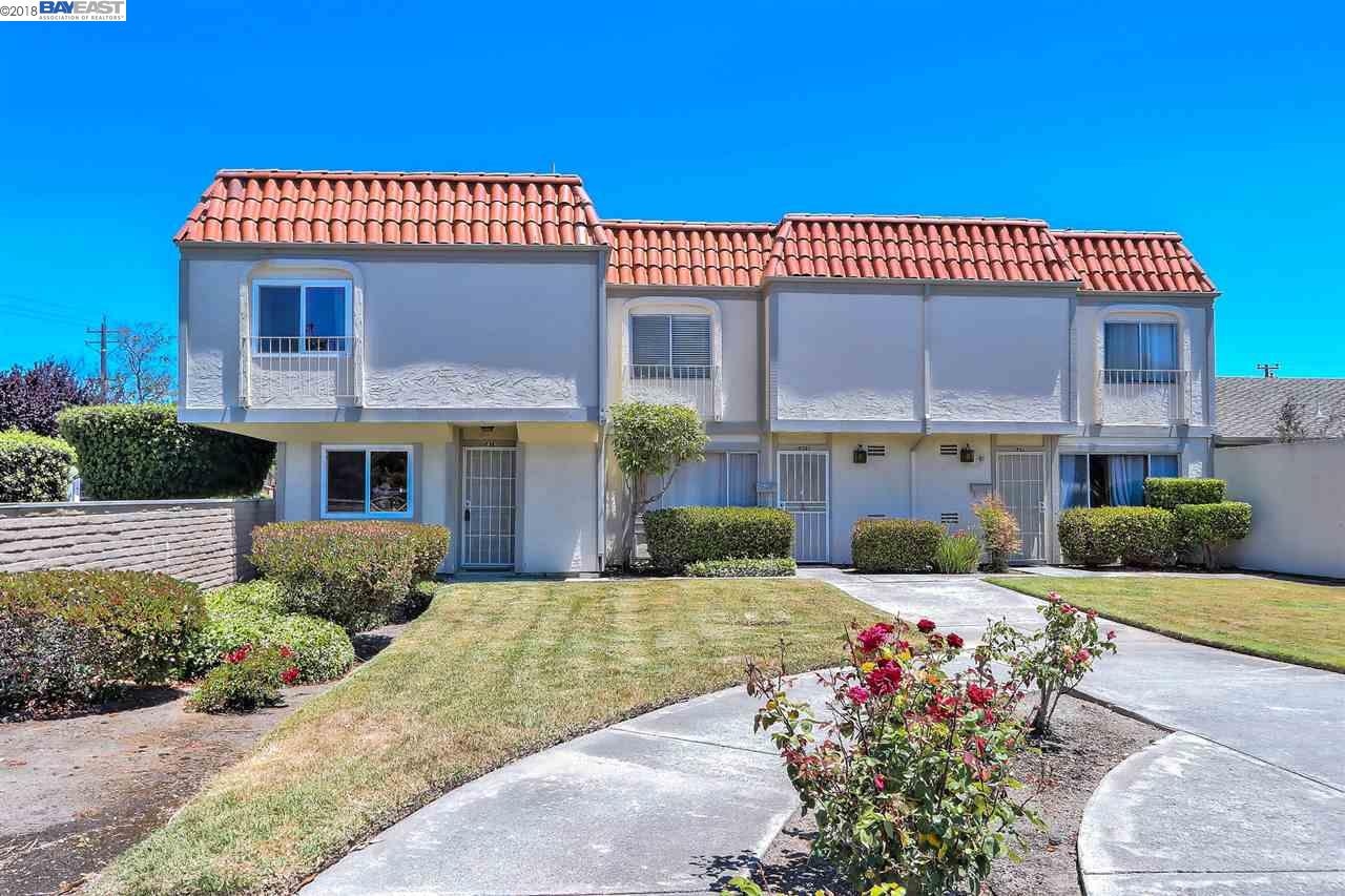 Buying or Selling SAN LEANDRO Real Estate, MLS:40824712, Call The Gregori Group 800-981-3134